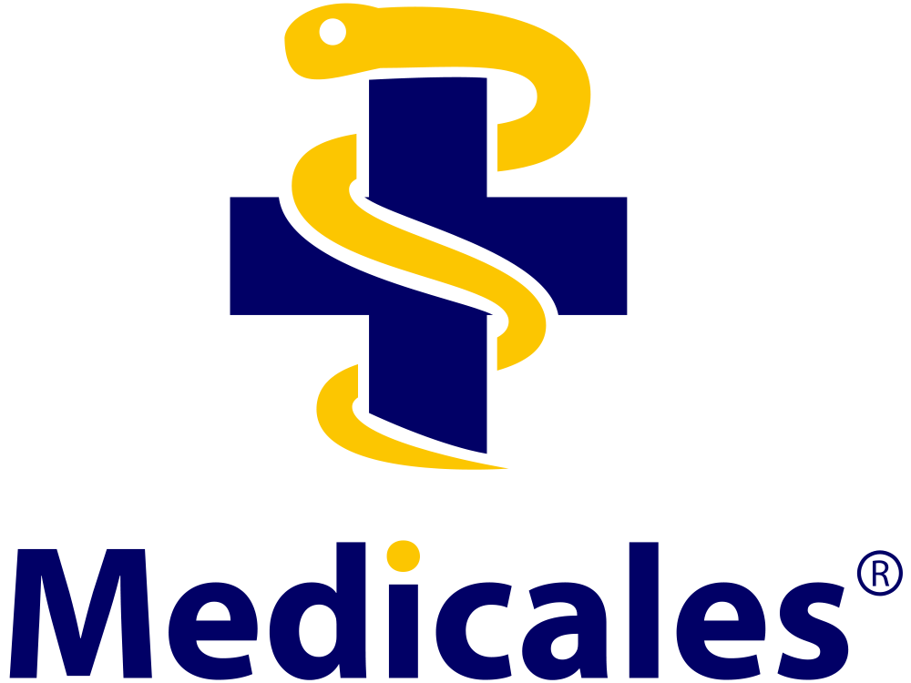 Medicales